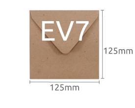 EV7 (125x125mm)