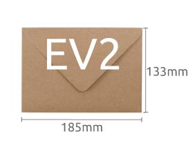 EV2 (133x185mm)