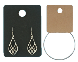 Jewellery Display Packaging