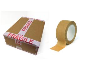 Postal & Packing Tape