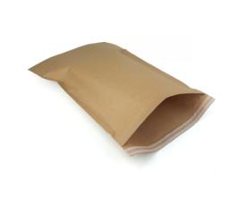 Postal Sacks & Mail Bags