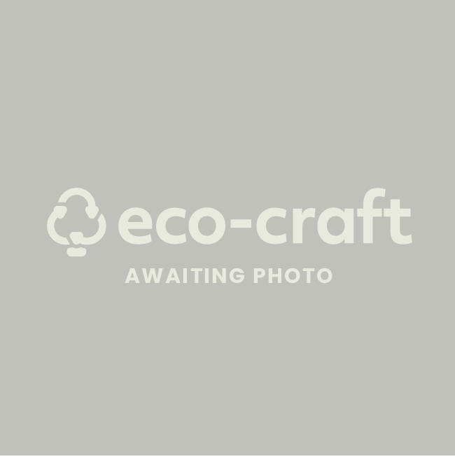 C6 Recycled Envelope Natural