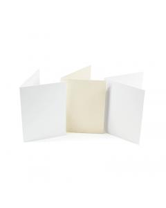 B11 Card Superior 100 Pk (122x172mm)