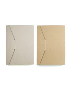 C6 Card and Envelope Locking Box 100 Pk