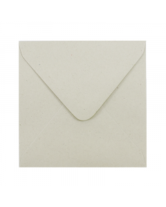 EV10 Envelope Eco Natural