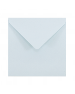 EV10 Envelope Pale Blue