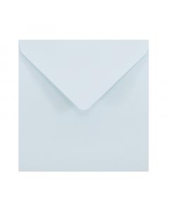 EV10 Envelope Pale Blue