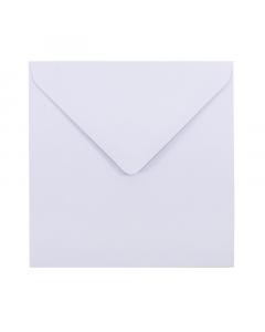 EV10 Envelope Pale lilac