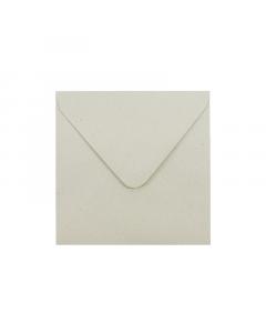 EV7 Envelope Eco Natural