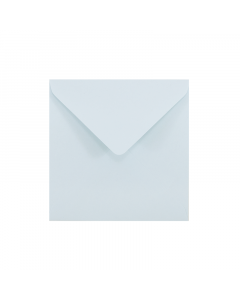 EV7 Envelope Pale Blue