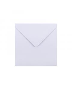 EV7 Envelope Pale lilac