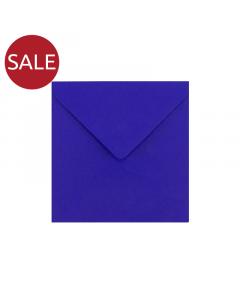 EV7 Envelope Colours 1000 Pk-Royal Blue