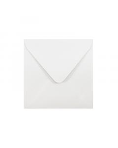 EV7 Envelope White