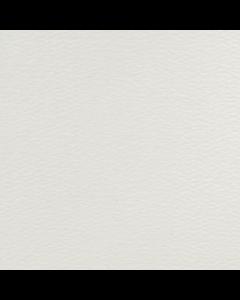 A6 Recycled Superior Thin Card 2000Pk-FeltWhite