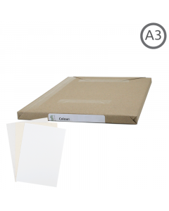 A3 Recycled Superior Paper 100Pk