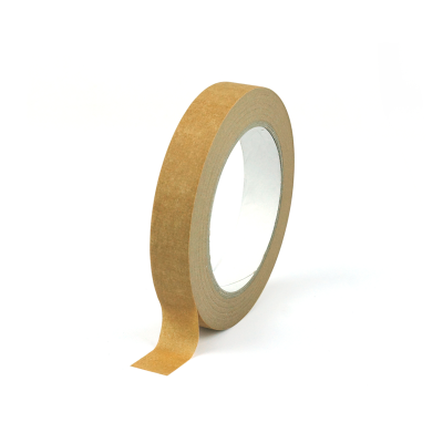 Self Adhesive Paper Tape (19mm)