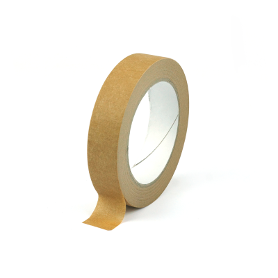 Self Adhesive Paper Tape (24mm)