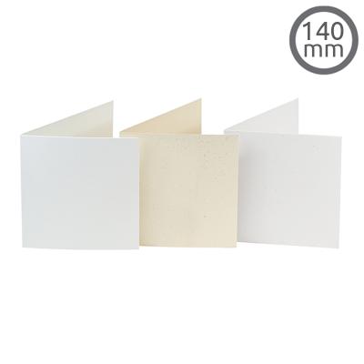 T11 Card Superior 10 Pk (140x140mm)